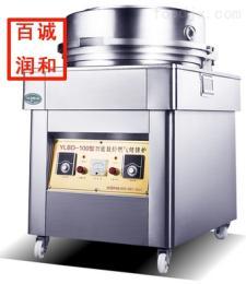452土家醬香餅烤爐,土家香醬餅專用烤爐,土家餅機器