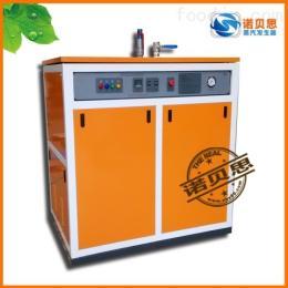 实验室实验研究用高温高压蒸汽发生器