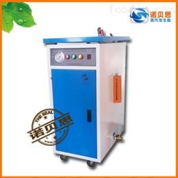 包装用电蒸汽发生器封口机配套电蒸汽发生器