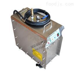 实验室用不锈钢蒸汽发生器
