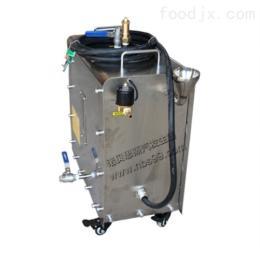 实验室蒸汽发生器制作蒸馏水