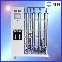 中央供水系统|实验室供水系统