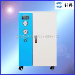基础应用型超纯水机