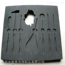多款eva镂空,海绵包装成型,内衬海绵雕刻