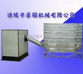 HLHG-6000花茶烘干机