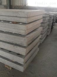 三番水处理钢筋混凝土滤板