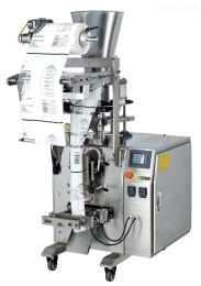 DBIV-388立式全自动水果包装机