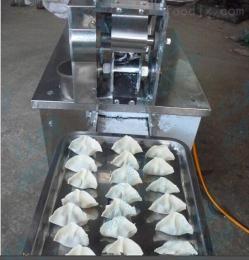 包水饺机器,饺子机哪家好 ,饺子机多少钱一台