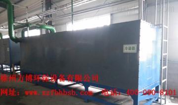 徐州冷凝器厂、冷凝器生产厂家