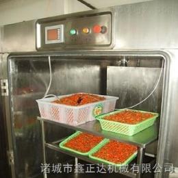 150鑫正达真空预冷机保鲜机快速冷却机