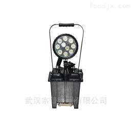 FW6102GF防爆工作灯,便携强光灯