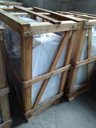 HC110厂家出售小型商用静音不锈钢和面机