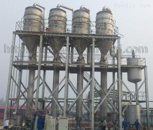 强制循环蒸发器-zui新报价