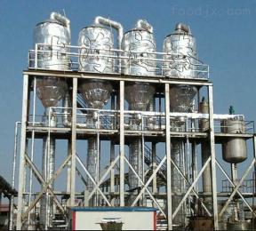 多效蒸发器、多效蒸发器价格