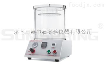 MFY-05A瓶盖密封性测试仪如何检测调味瓶?