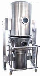 FG立式沸騰干燥機干燥機,沸騰干燥機工作原理和保養維修