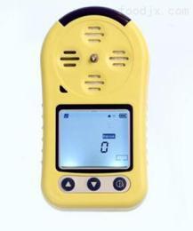 淄川油漆可燃气体检测仪 张店油漆气体检测仪