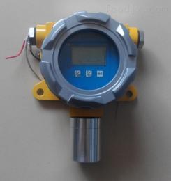 酒精气体浓度超标报警仪表  酒精气体探测器