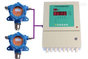 甲烷濃度超標報警儀 工業用甲烷可燃氣體報警器