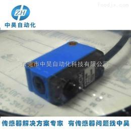 GTB6-P1211GTB6-P1211光电传感器开关SICK