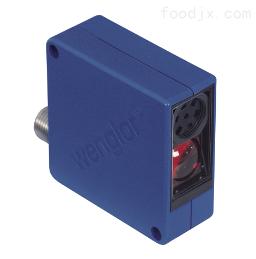 现货供应wenglor威格勒YP05PA3激光测距传感器