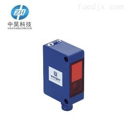 P1KY001威格勒P1KY001激光测距传感器免受背景光亮的干扰