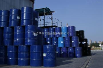 HGHY發供應聚氨酯組合料 批發供應組合聚醚多元醇