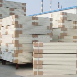 HY歡迎訂購高品質聚氨酯保溫泡沫板