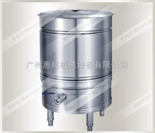 HH-0414节能六头电热/燃气煮面炉