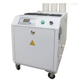 JYC-15紡織廠專用加濕器制造商//生產商