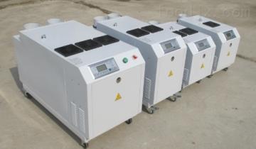 JYGD高粉尘厂房专用加湿器(热销)
