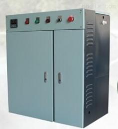 JYGD纺织厂专用高压微雾加湿器《图》