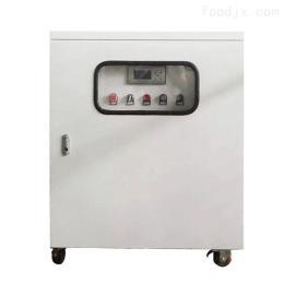 JYGD紡織廠專用高壓微霧加濕器