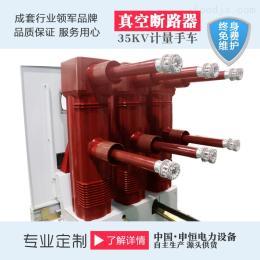 ZN63厂家直销ZN63高压真空断路器质量可靠