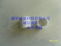 玻纤管滤芯