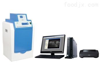 浙江種子檢測儀器|價格|應用價值