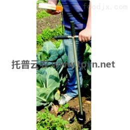 土壤?#26159;?#20202;为中草药种植保?#20132;?#39550;