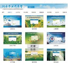 农业节水灌溉过程中现代农业物联网发挥着重要作用