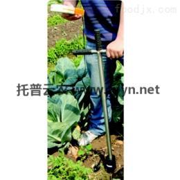 土壤温湿度仪在沙漠干旱地区的应用
