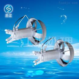 QJB2.2/8-320/3-740齿轮减速潜水?#24179;?#22120;/机厂家销售