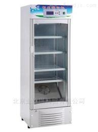 制作老酸奶设备|双门酸奶机