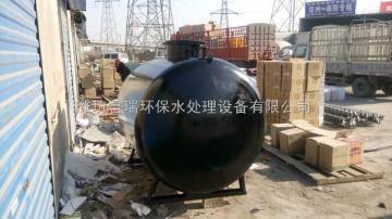 UY-PQE-09淮北緩釋消毒器-(常規尺寸)