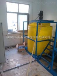 Y-PQ-9郴州緩釋消毒器-(特惠價)