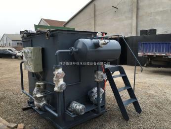Y-PQ-9河池緩釋消毒器-(招標采購)