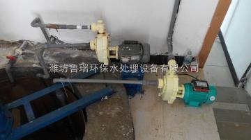 安康电解法二氧化氯发生器《 有自己的一套!》