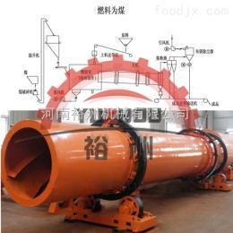 850*3000临沧振动给料机 质量决定一切石料线厂家