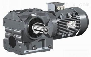 SEW减速机K37DRS80M4BE2/HF/ES7S出售
