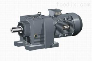 SEW减速机RF87DV100L4出售