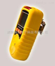 CA-RBK-6000-ZL9便携式甲酸气体检测仪