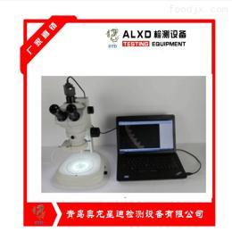 SM645S青島奧龍星迪,體視顯微鏡,SM645S